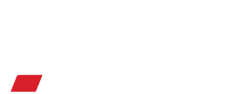 Mohawk Valley Hockey Club Youth Ball Hockey Signups > 315 Hockey