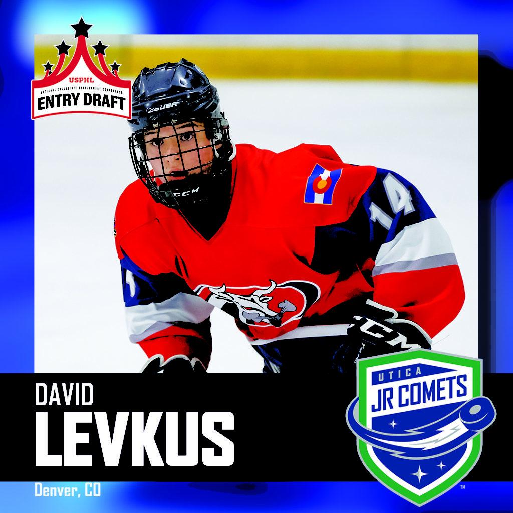 David Levkus